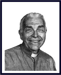 Fr. Chet Michael