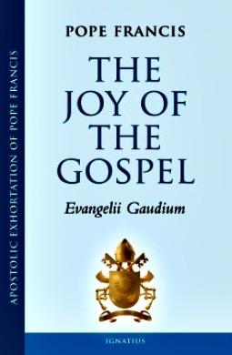 EvangeliiGaudium