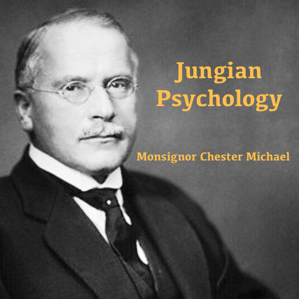 JungianPsychCover